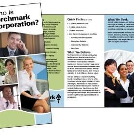 Brochure 06