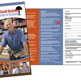 Brochure 08