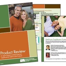 Brochure 11