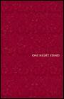 cv_onenightstand