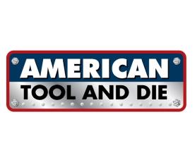American Tool and Die