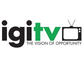 IGI TV