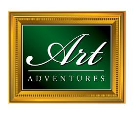 Art Adventures