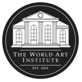 World Art Institute