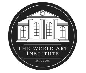 World Art Institute