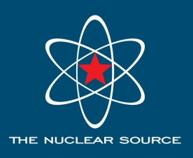The Nuclear Source