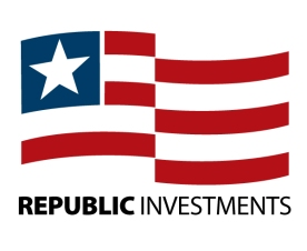 Republic Investments