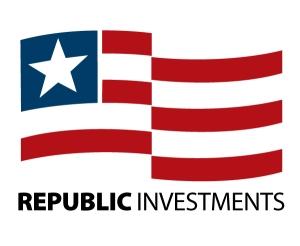 Republic Investments